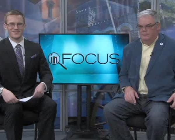 inFocus Web Extra- Kevin Simmers -full interview-_24711552