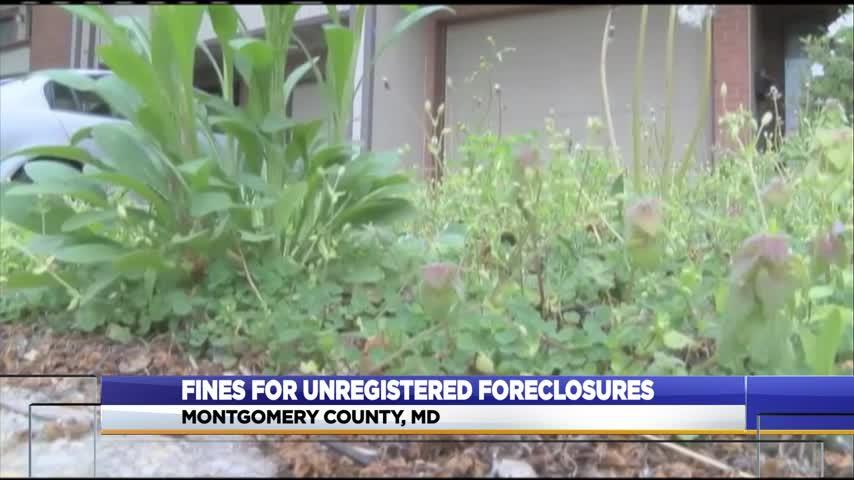 Foreclosures_29335096
