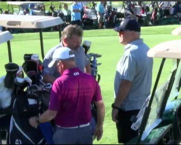 Wimp Memorial Golf Tournament_71634355