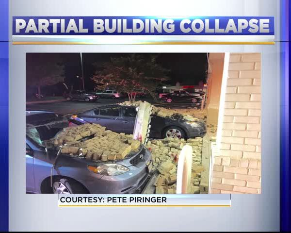 Building collapse_94311606