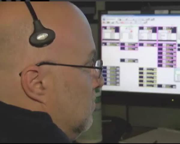 Dispatchers win statewide award_01935150