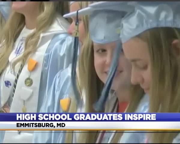 Grads inspire_19395309