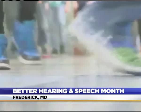 Hearing - speech_81785654