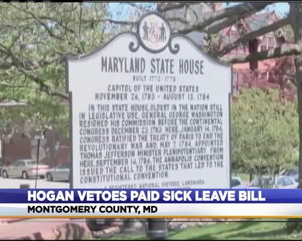 Hogan veto_78823094