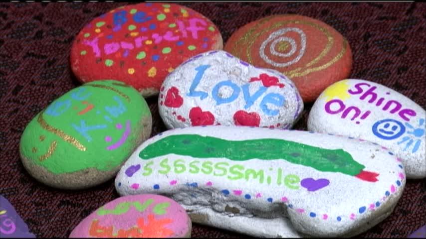 Kindness Rox_76935473