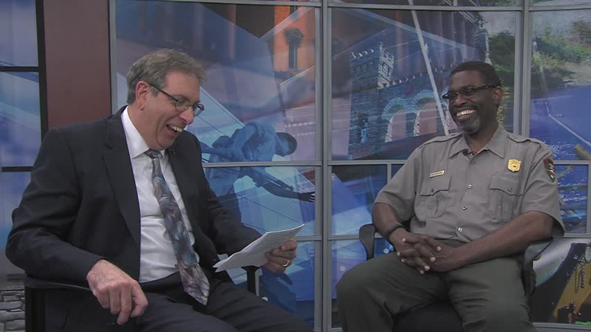 Newsmaker- Tyrone Brandyburg -pt- 5-_71756135