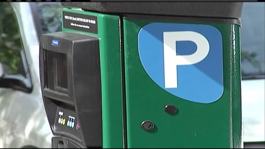 Parking debacle_61781949