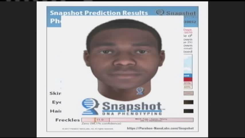 DNA sketch_94521297