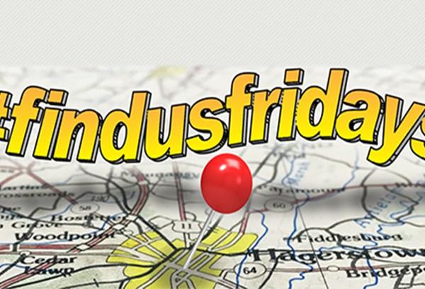 Dont-Miss_Find-Us-Fridays.jpg