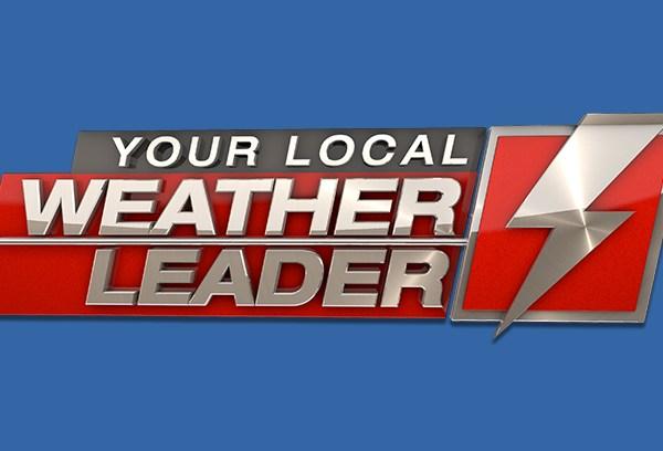 Dont-Miss_Weather-Leader_1498161836714.jpg