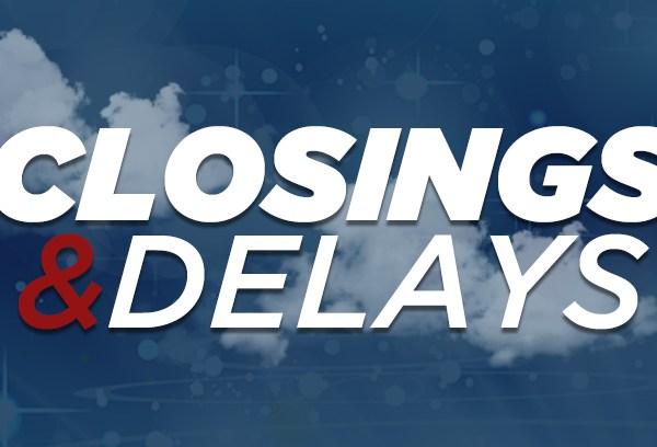Dont-Miss_closings_1498164611793.jpg
