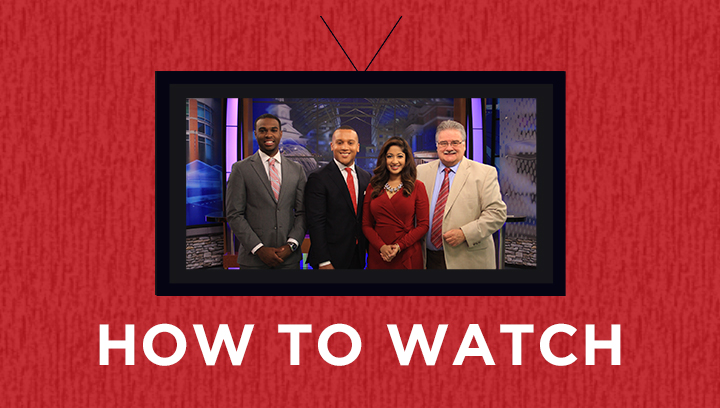 Dont-Miss_how-to-watch_1498157293176.jpg