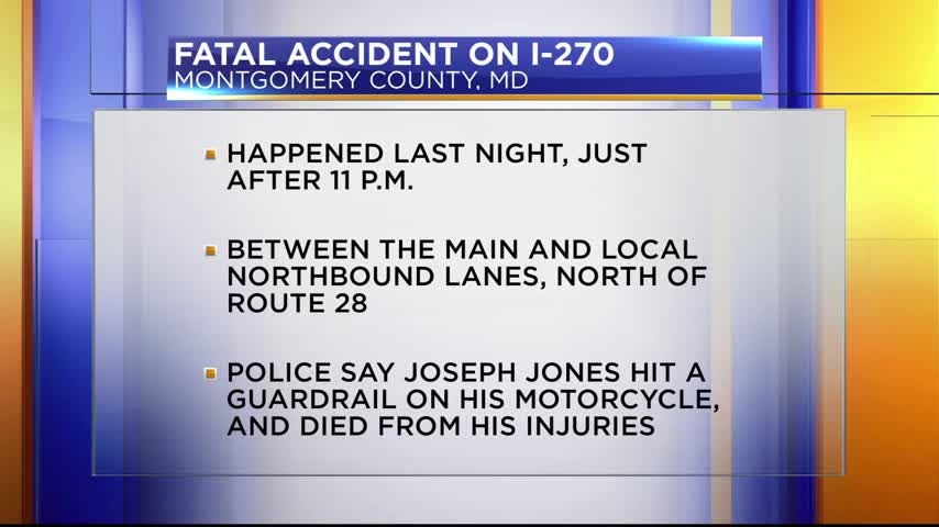 Fatal accident on I-270_00605196