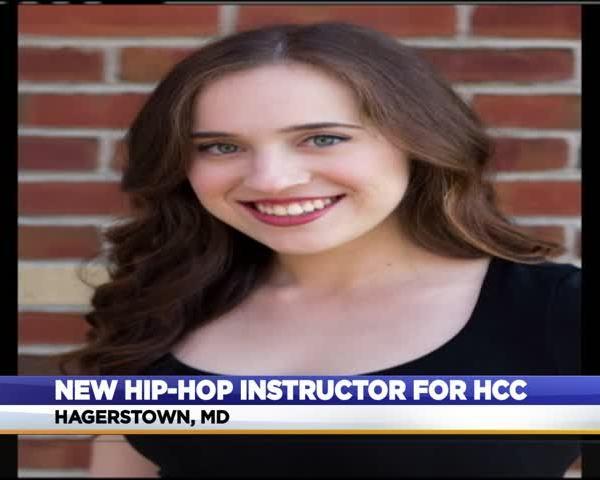 HCC New Dance Teacher_98792251