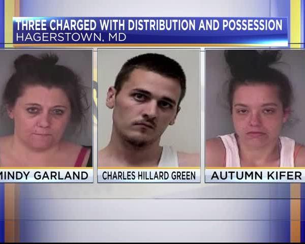 Heroin arrests_73652069