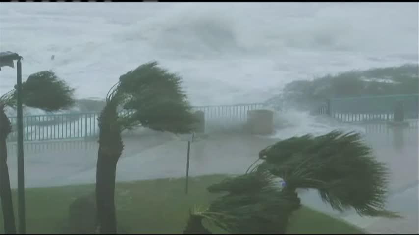 Hurricane season_77133645