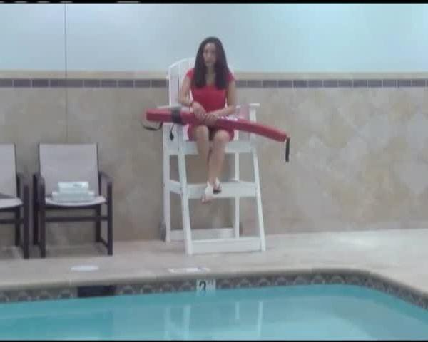 Lifeguards_62022111