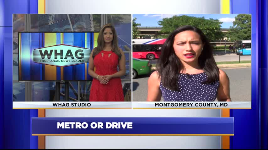 Metro or driving- LIVE_57262155