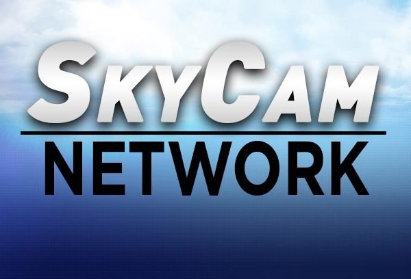 SkyCam_Network.jpg