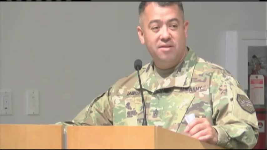 Sgt- Major_46416994
