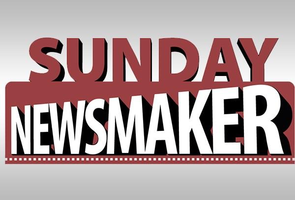 SundayNewsmaker_DontMiss.jpg