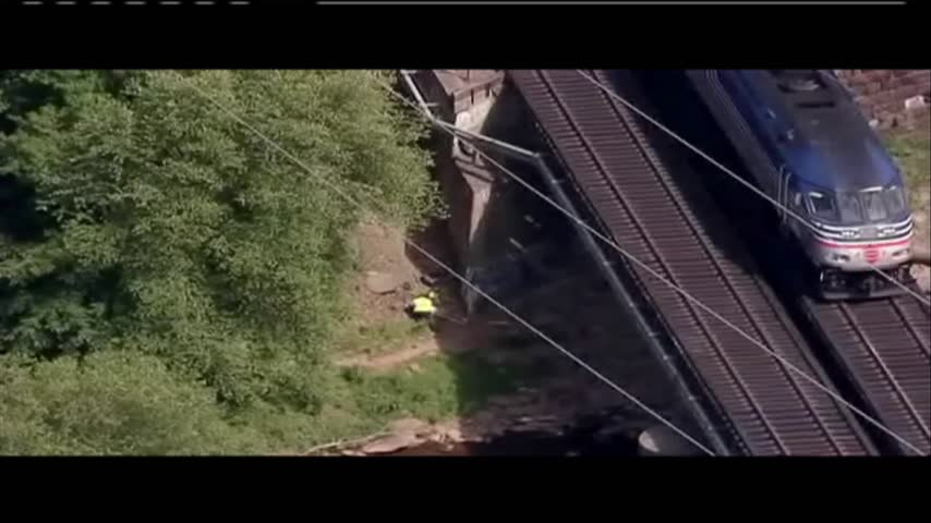 Train Accident Update_77951390