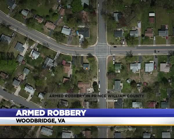 Woman robbery_10986405