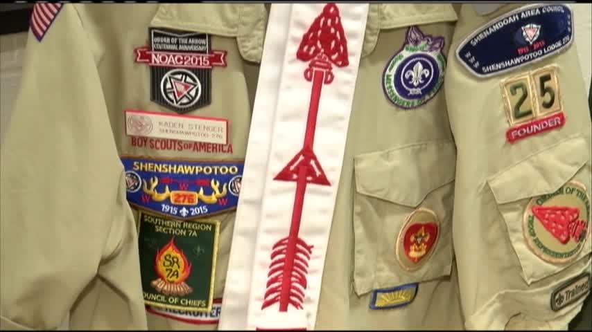 American Legion Boys_44431850