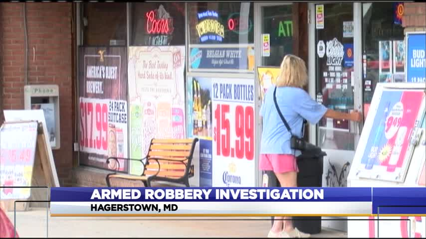 Armed robbery_62303697