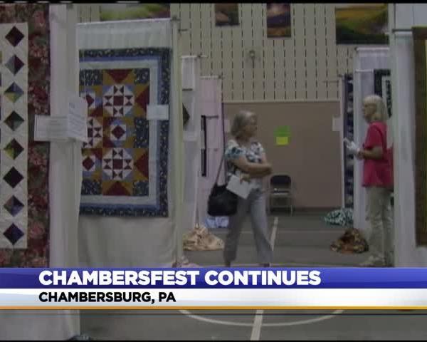 Chamberfest_59595671