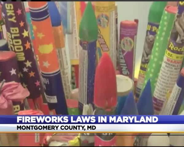 Fireworks law_46043128