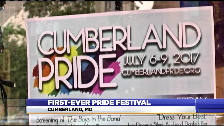 Pride fest_91656197