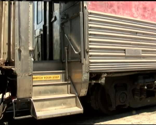 Western Maryland Railroad_69512960