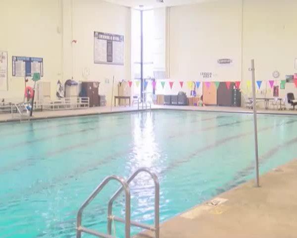 FCPS pools_06219657