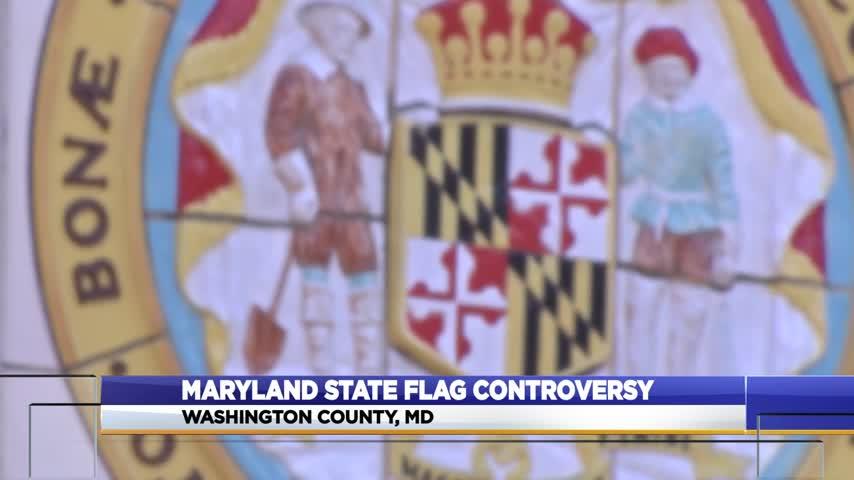 Flag contro-_44961043