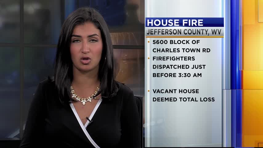 Jefferson County house fire_21896601