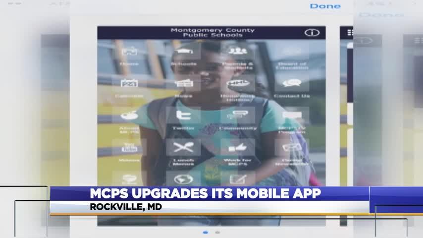 MCPS app_47590174
