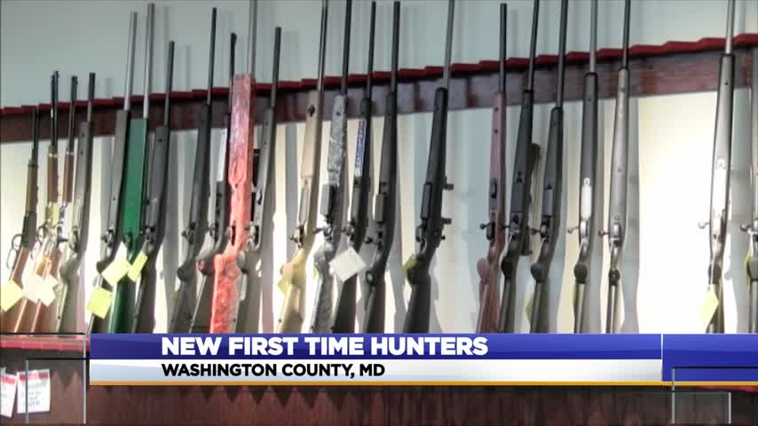 New hunters_19878641