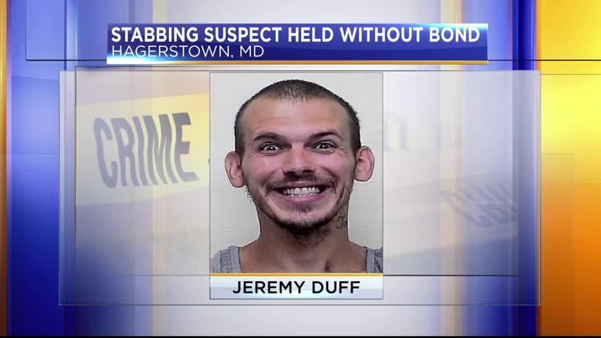 Stabbing suspect_48310780