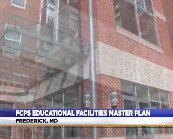 FCPS Master Plan