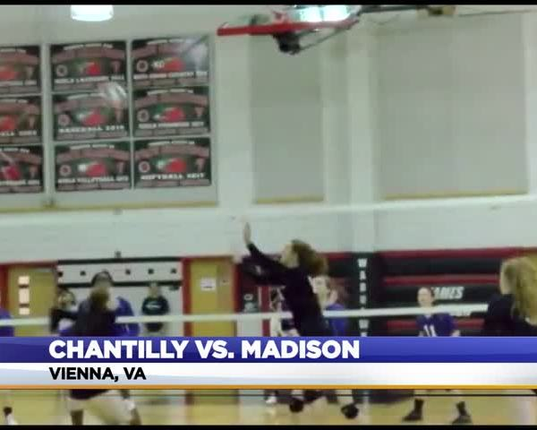 Chantilly vs- Madison VB_39010454