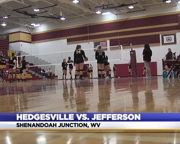 Hedgesville vs- Jefferson VB_06601442