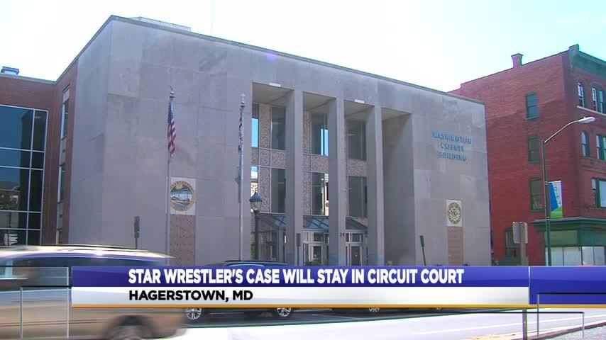 High school wrestler-s court case_89428448