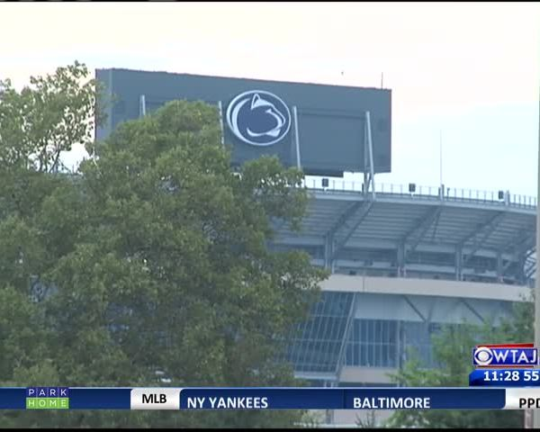 PSU-s prep for Pitt enters final stages_19626325