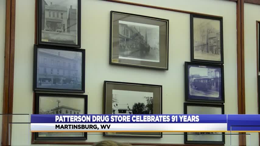Patterson-s_63203925