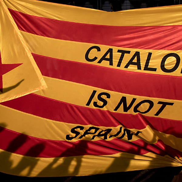 catalonia flag independence57382752-159532