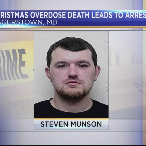 Christmas_Overdose_0_20171228222026
