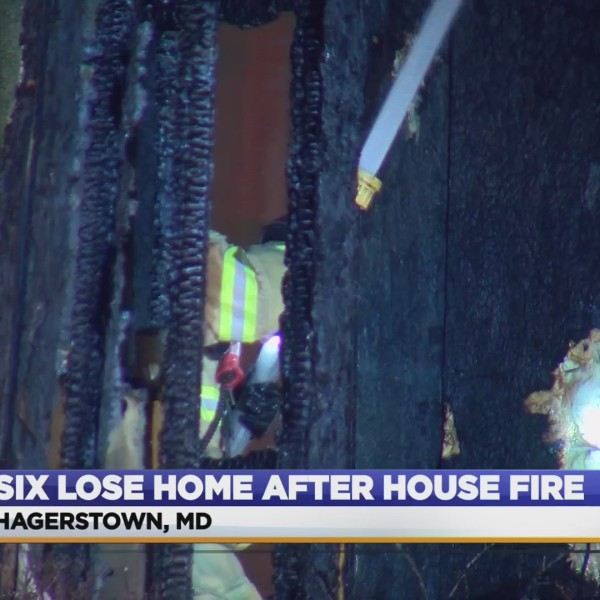 Hagerstown_House_Fire_0_20171219001017