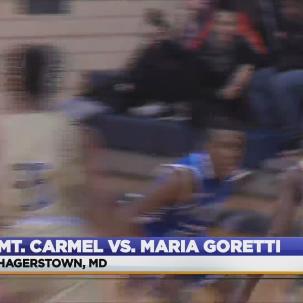 Mt__Carmel_vs_Goretti_0_20171223044342