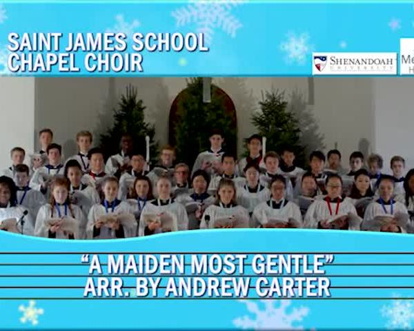 SaintJamesSchool A Maiden Most Gentle_41843850